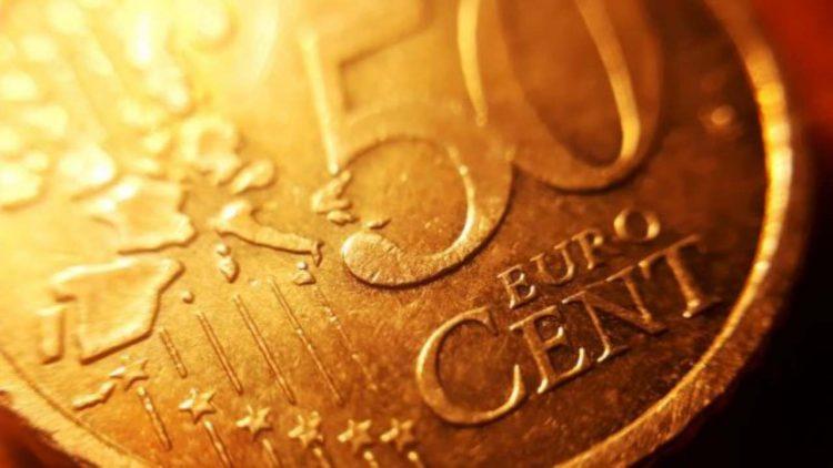 Monete 50 centesimi (foto dal web)
