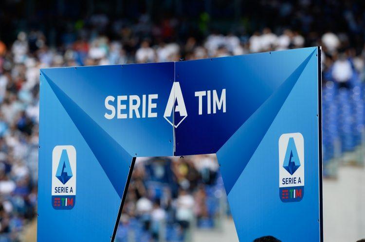 Genoa-Torino rinvio
