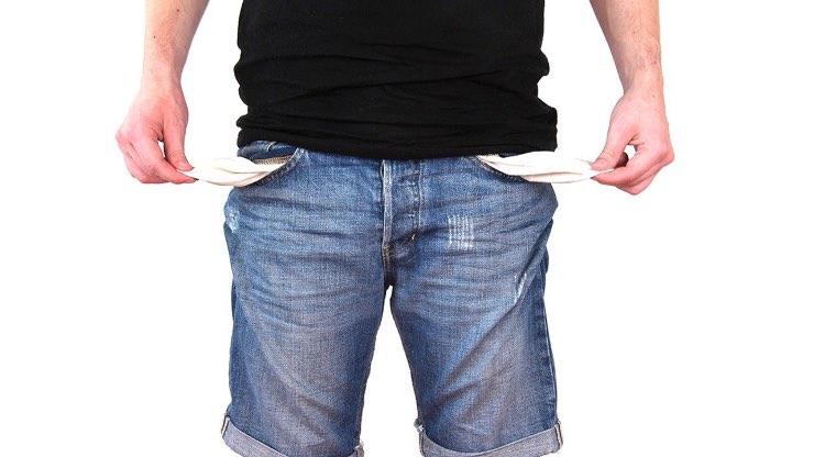 Bonus Inps: 1800euro per i lavoratori più colpiti dalla crisi da Covid-19