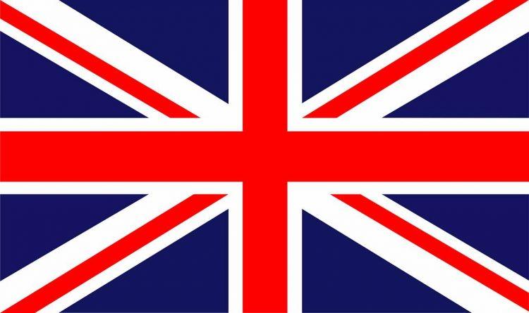 """Il Regno Unito perde i dati di 16mila contagi per """"colpa"""" di Excel"""