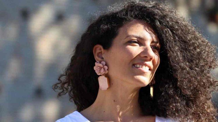 Veronica Tordi orecchini gioielli