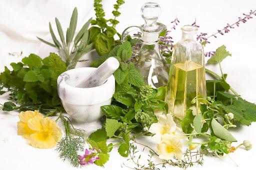 Medicine per influenza (foto dal web)