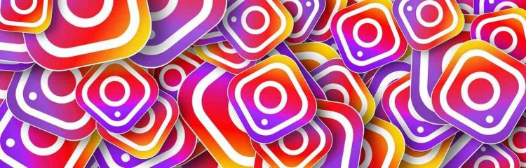 instagram accusa