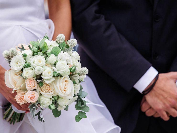 Matrimonio (foto dal web)