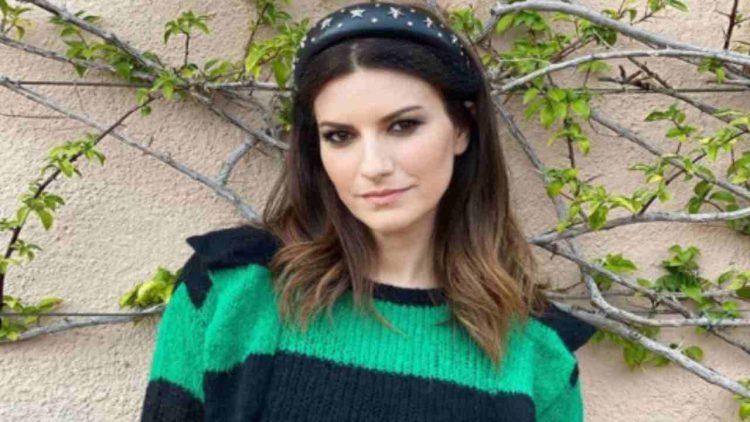 Laura Pausini compagno ex