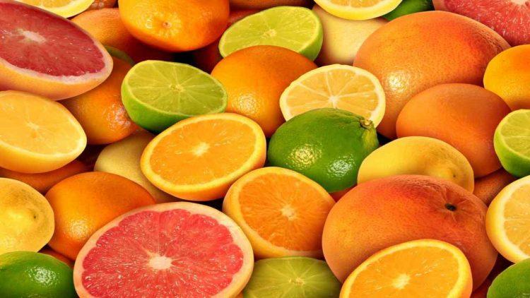Vitamina C (foto dal web)