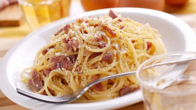 World pasta day 2020 (foto dal web)
