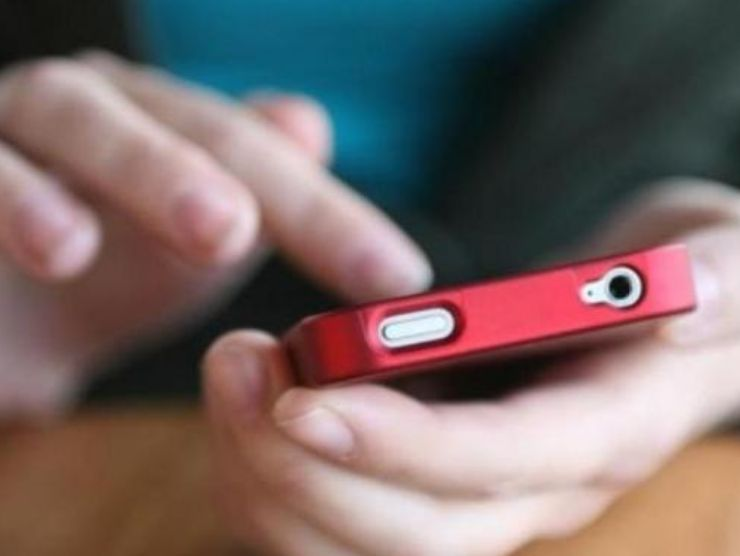 Telefoni con probelmi audio