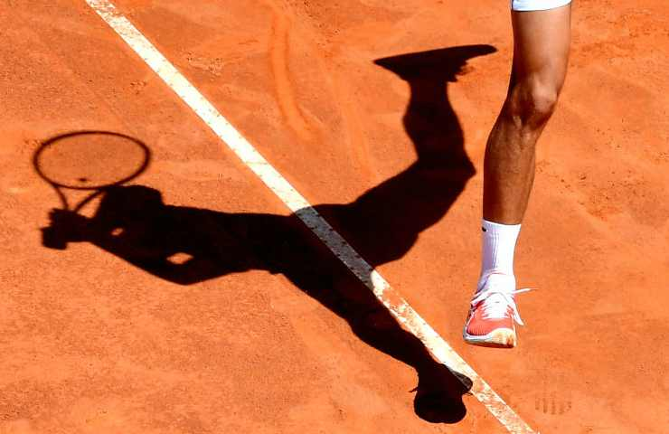 tennista