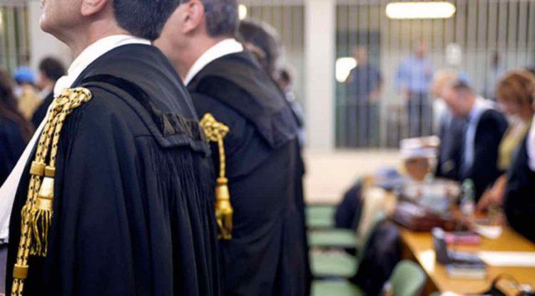 Processo Nunzia De Girolamo