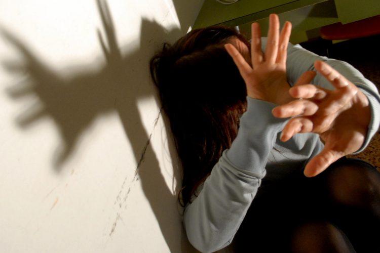 Violenza su una disabile in casa di cura (foto dal web)