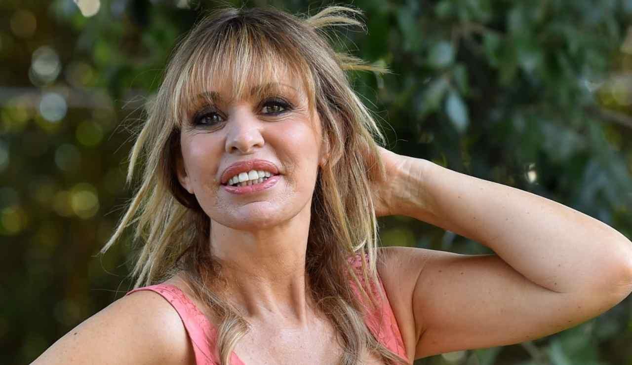 Alessandra Mussolini salta la finale di Ballando? Il rischio è enorme