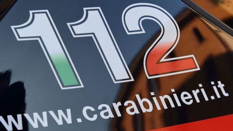 Carabinieri stanno proseguendo indagini ritrovamento dito supermercato Imola