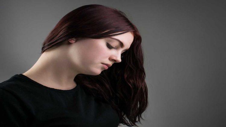 trattamento-capelli-crespi