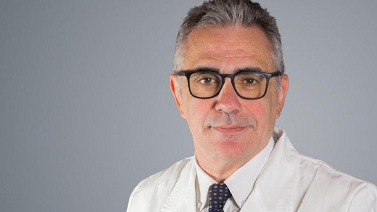 Fabrizio Pregliasco chi è biografia virologo