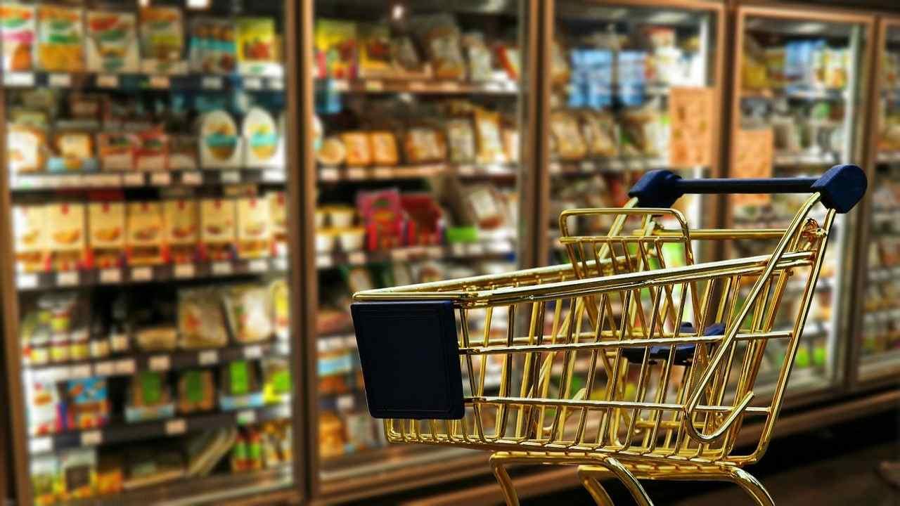 Allerta alimentare, si allunga la lista di prodotti ritirati per ossido di etilene