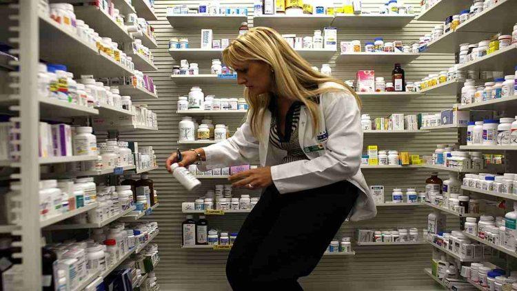 Antinfiammatori, indicazioni e controindicazioni