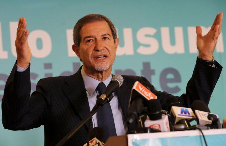 Sicilia Musumeci ha firmato la nuova ordinanza