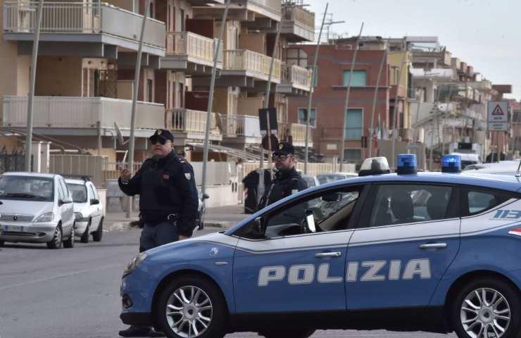 Polizia municipale Roma, sotto accusa due vigili urbani