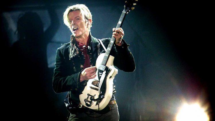 Muro di Berlino la canzone simbolo David Bowie