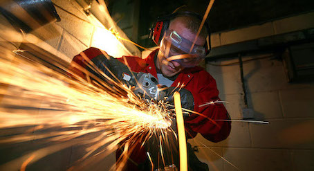 Job Placement 2020 (Getty Images)