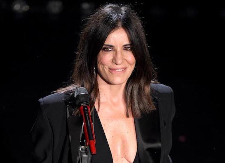 Paola Turci (Getty Images)