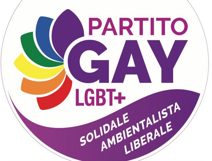 Parito Gay