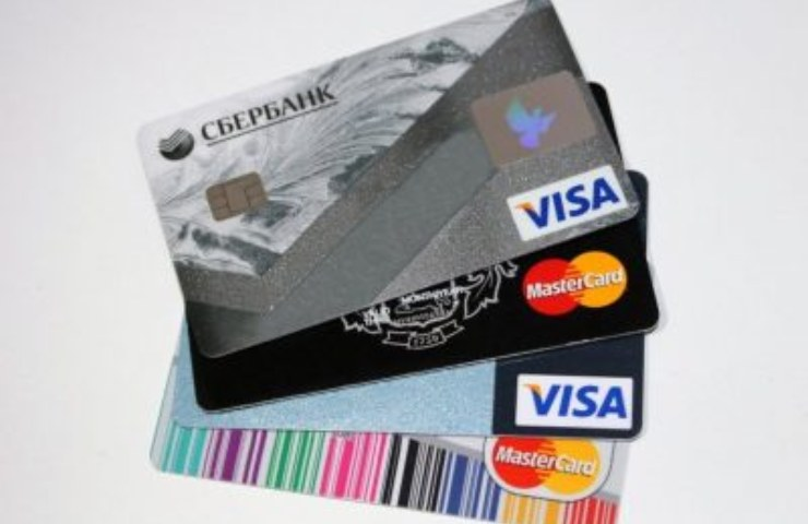Carte di credito, extra cashback natalizio