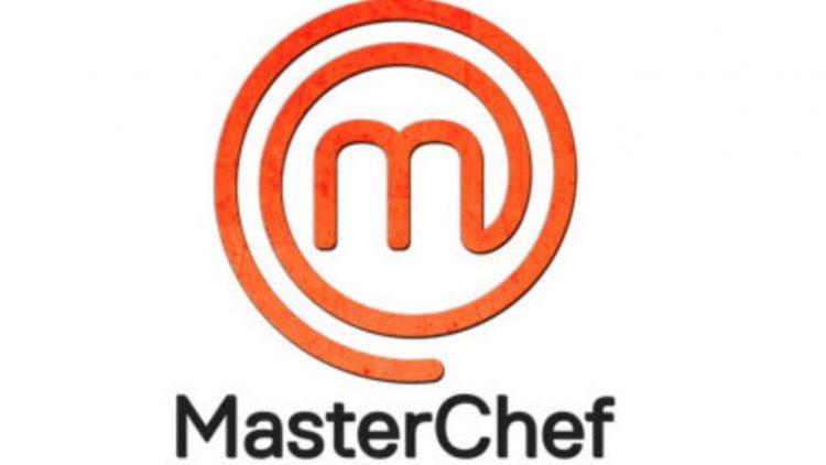 MasterChef Junior morto giovane chef
