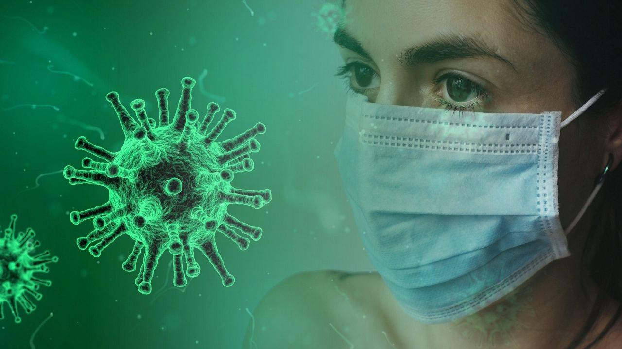 covid influenza