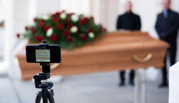 Lutto nel comune di San Pellegrino: muore l'ex sindaco ...