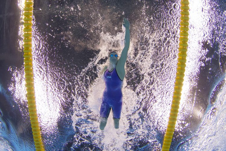 paralimpica ( Getty Images)