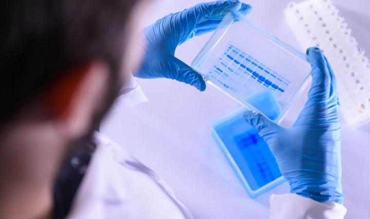 farmaco artrite efficace sul coronavirus