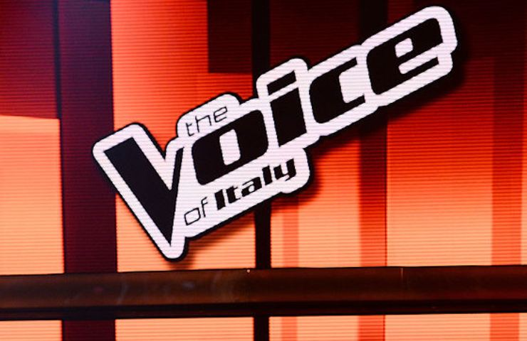 The Voice Rai