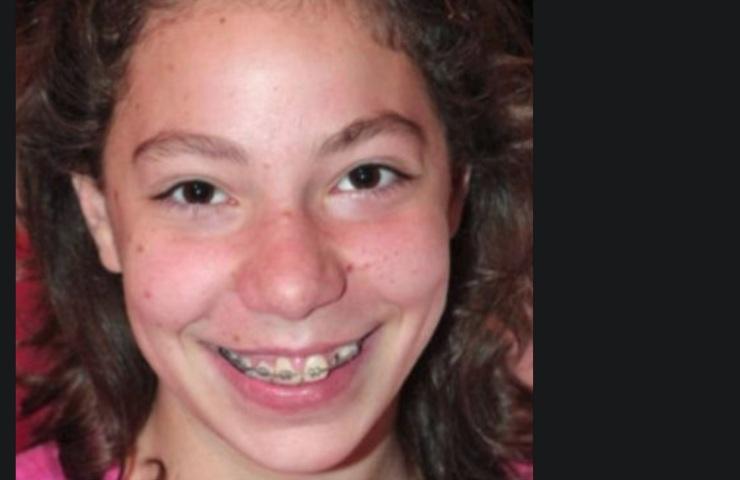 a dieci anni dall'assassinio di Yara