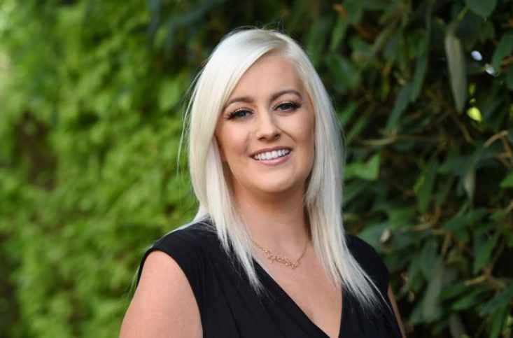 Jennifer Bell muore durante la vigilia scozia