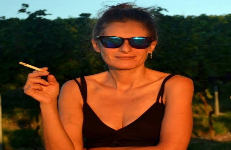 Beatrice torrini giornalista morta