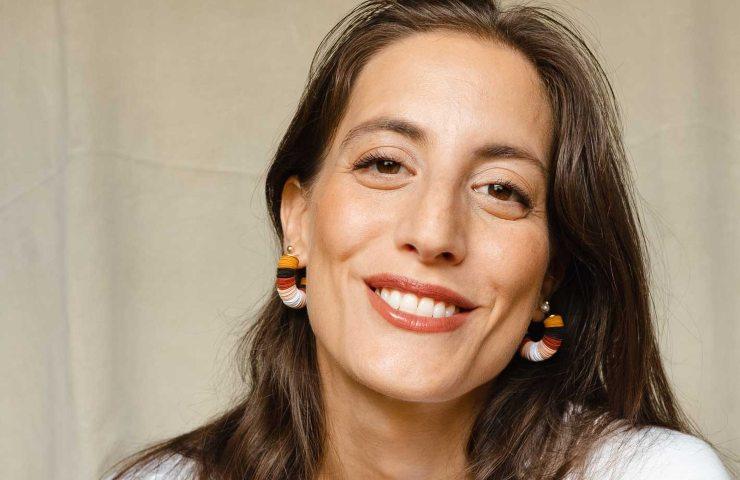 Intervista Camilla Mendini, Top Green Influencer