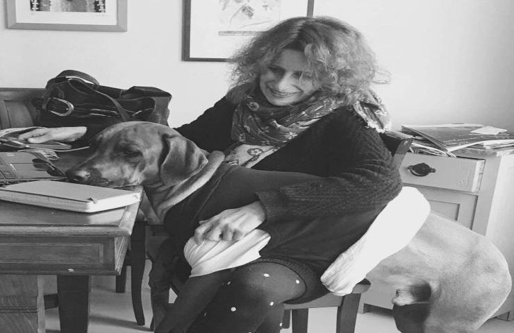 beatrice torrini morta giornalista