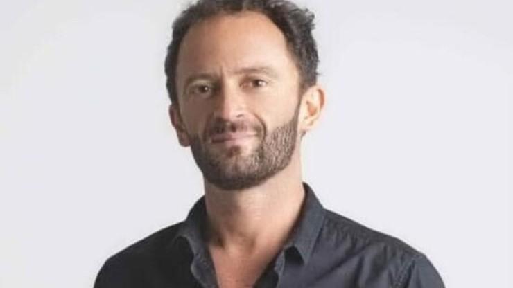 Caso Alberto Genovese nuove testimonianze