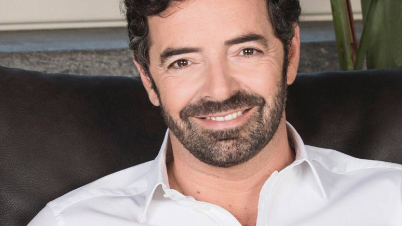 La Vita in Diretta interrotta per Natale, Alberto Matano è sostituito da un altro volto amato