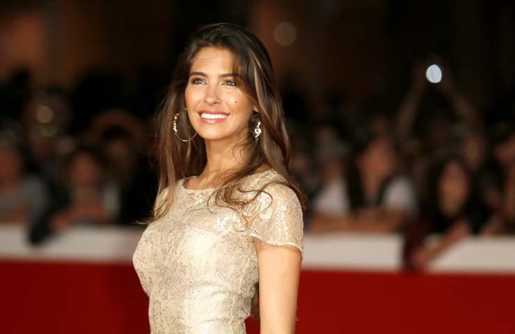 Ariadna Romero modella cubana rapporto con Pierpaolo Pretelli