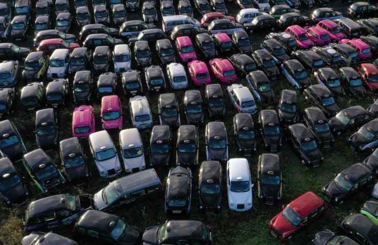 Bollo auto in Veneto, rinvio del pagamento a giugno 2021. In arrivo anche novità