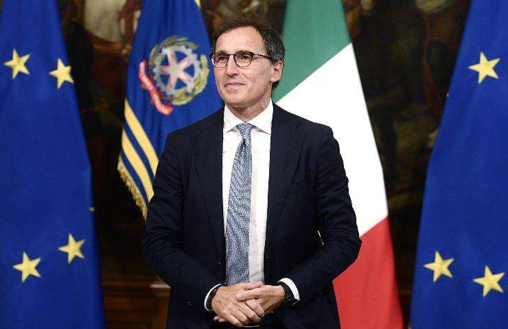 L'ex ministra era stata coinvolta nel processo per le consulenze all'Asl di Benevento