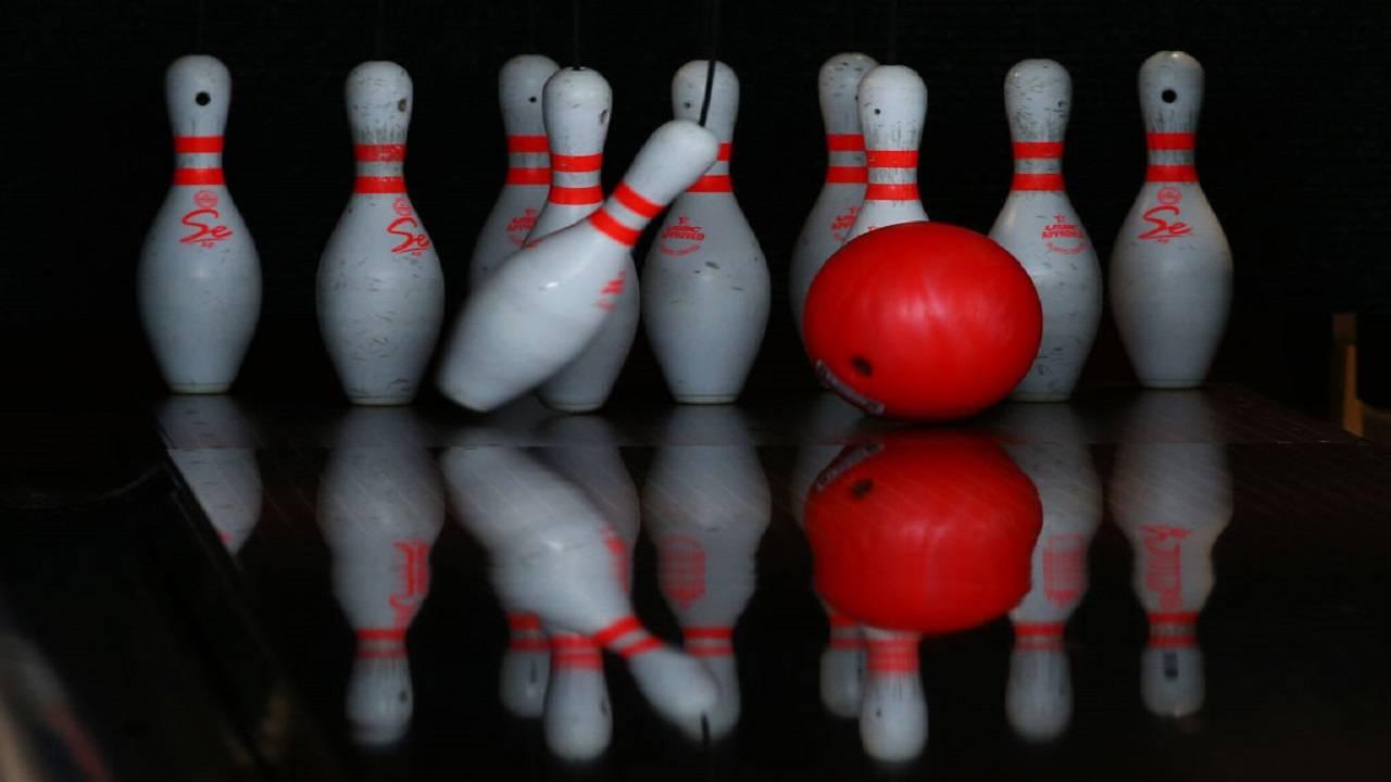 Sparatoria Bowling Usa morti e feriti