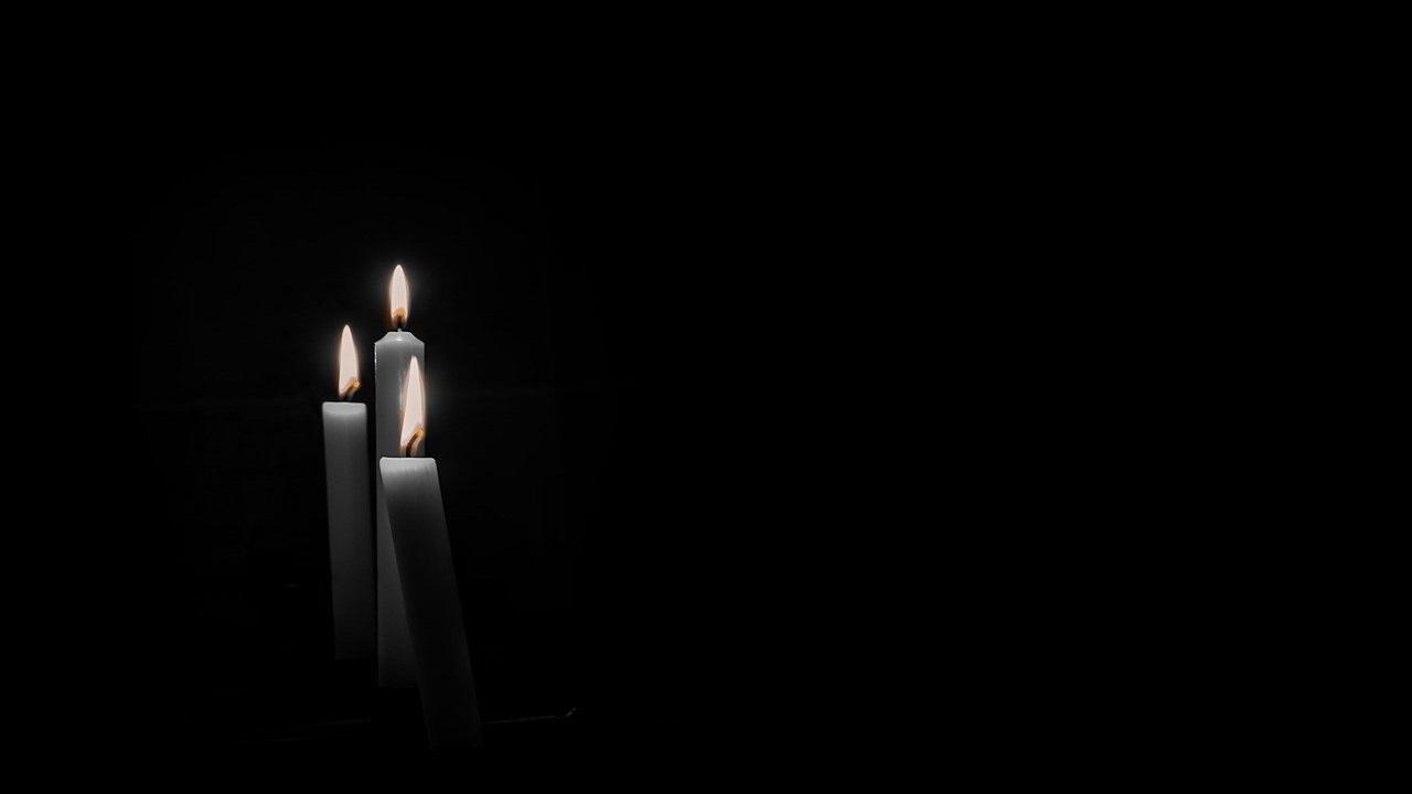Nino Benvenuti figlio suicidio