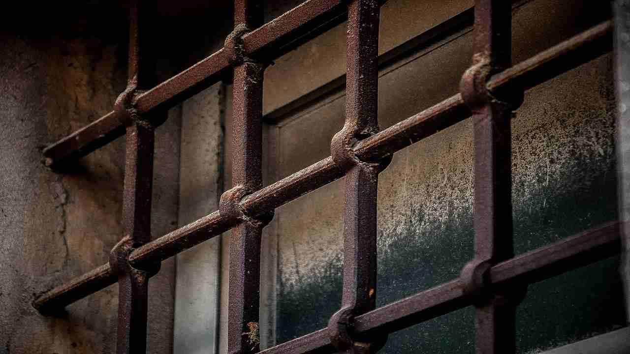 Condannato omicidio 13enne carcere