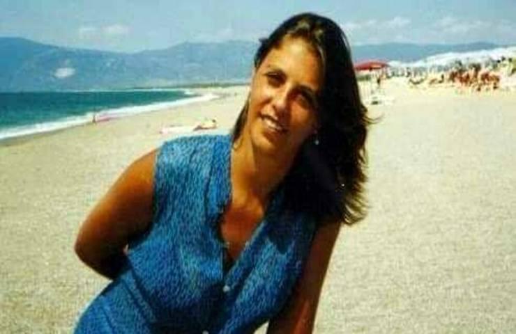 Ritrovati i resti di Federica Farinella, era scomparsa da casa 19 anni fa