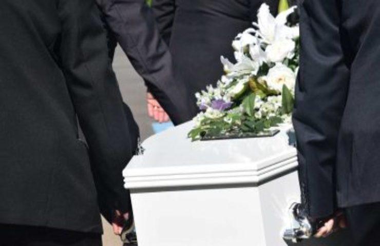 Omicidio-suicidio a Padova, parla la mamma dell'assassino