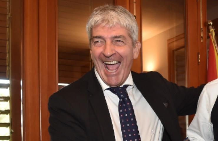 Paolo Rossi, prima di morire la confessione più grande alla moglie